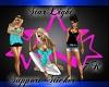 7kStarLight Support