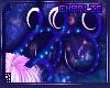 Ch:DuliaAntlersV2