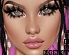 !N 88 Lips+Lash+Brows MH