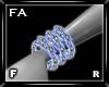 (FA)WristChainsOLFRBlue2