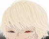 rasputin blond ☢