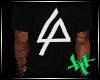 HT‼ Linkin Park