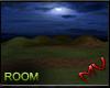 (MV) Open Night Sky Room
