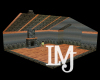MidnightStone Cabin-LMJ