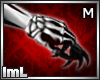 lmL Avoin Claws M