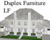 LF Duplex Furniture