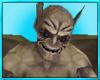 Gargoyle Halloween Pet