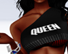 S99 Urban Queen