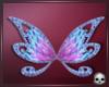 [T69Q] Musa Tynix wings