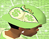 *CA* Money Bags Hat