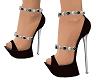 juliana sandalias