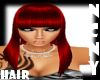 NCNY*RED NICKI MINAJ 3
