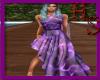 [HS] Genya Dress