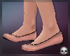 [T69Q] Marinette shoes