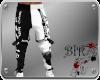 [BIR]Pants*Death-Skull