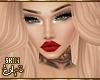 F| Mia - Royal