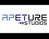 Subspace Logo