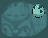 SquirtleTwo * Egg