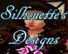SRB Shanese brown