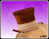 [K] Mad Hatter Hat