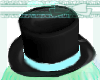 ~<3 Small Blue Hat ~<3