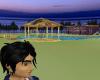 [kflh] Lakeside Pool