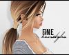 F| Karlee Hazel