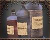 [Ry] Alch Bottles