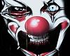 ! *Joker Face* !