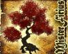 Tree V3 Red