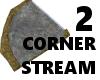 KP corner stream 2