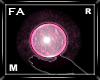 (FA)HandOrbMR Pink2