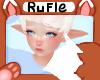 Elf Ears[Ruf]