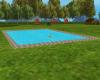 add on swimming pool