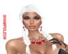Ealerila white