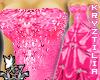 !KJ BeautyBride-Candy
