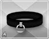 A| Black Collar (F)
