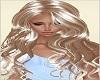 Soft Blond HAIR