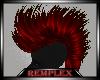 :Rem: Roseta F HairV1