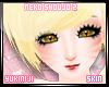 Neko Shoujo 2
