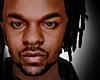 xTKx x Kendrick Lamar V2