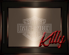 HD Harley Davidson neon
