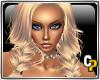 *cp*Benedicte Blonde