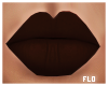 . Lip Paint 14