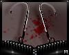 ᴍ   Neck Hooks (F)
