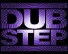 DubStep Purple Black