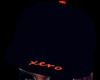 Xero Cap