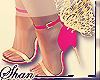 SsU* IFamousI Heels