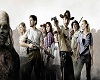 poster10the walking dead