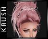 [T] Mora - Pink